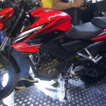 Pulsar-200NS-Indonesia (1)