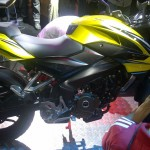 Pulsar-200NS-Indonesia (2)