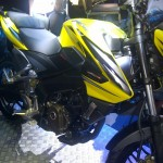 Pulsar-200NS-Indonesia (3)
