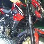 Pulsar-200NS-Indonesia (4)
