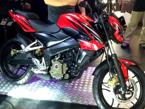 Pulsar-200NS-Indonesia (6)