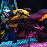 Pulsar-200NS-Indonesia (9)