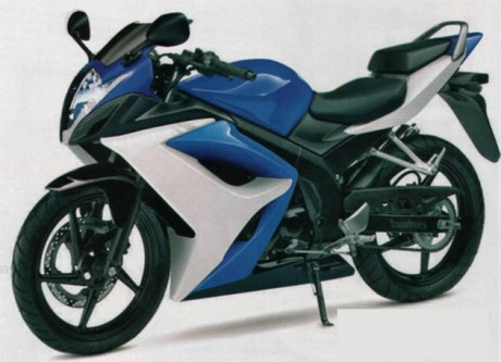 Suzuki-GSX250R (2)