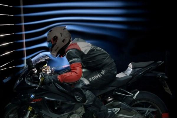 BMW Bikeadvice.in (Copy)