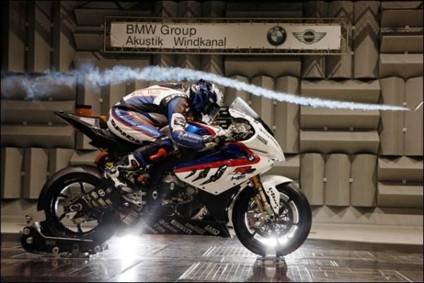 BMW HP2 Bikeadvice.in (Copy)
