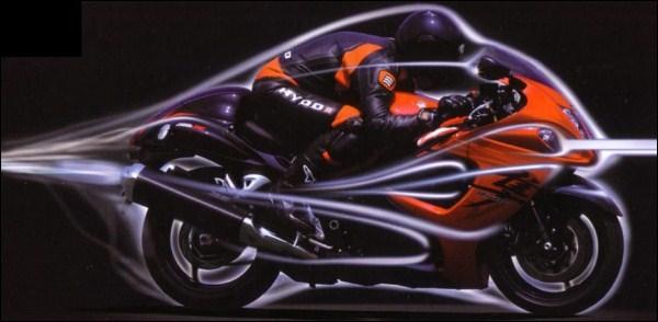Hayabusa bikeadvice.in (Copy)