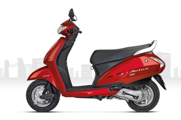 Honda-Activa-125cc