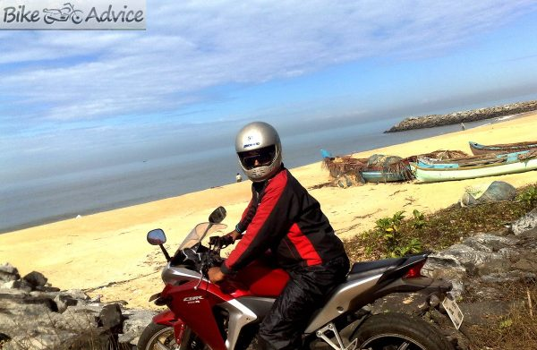 Honda-CBR-250R-ABS-25000-Kms-Review (1)