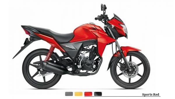 Honda-Twister-Colors