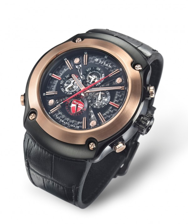 chronograph s bikers limited rider edition spirit design watches seiko giugiaro