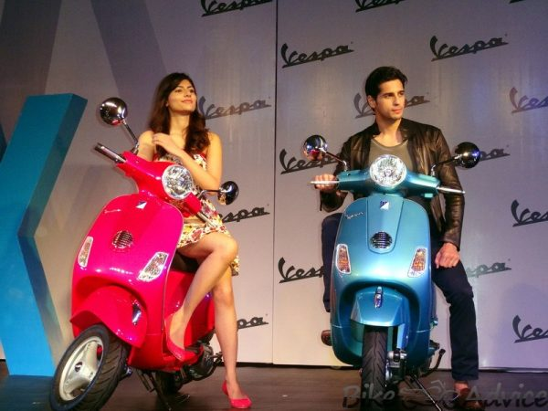 Vespa-VX-Launch (2)
