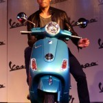 Vespa-VX-Launch (3)