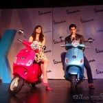 Vespa-VX-Launch (5)