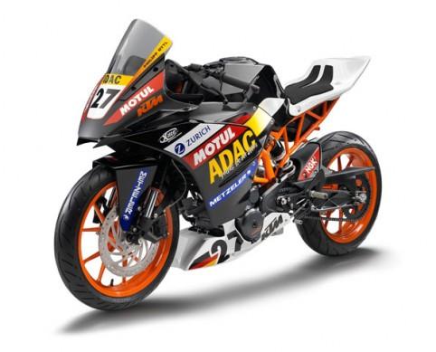wpid-071313-2014-ktm-rc390-racer-2-482x389.jpg