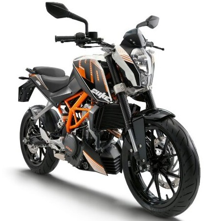 2672 Ktm 1050 Adventure Y Ktm 1290 Super Adventure Primeros Kilometros in addition 2360 Ducati Scrambler 2015 La Moto De Moda together with 2971 Ktm Duke 690 2016 Motorazo Y Mas also Bmw additionally Moments Before Launch Shine Sp Specs Revealed Gets 5 Speed Gearbox. on 2015 hyosung motorcycles