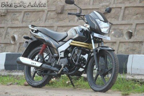 wpid-Mahindra-Centuro-Launch-600x400.jpg
