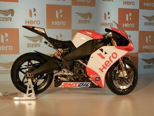 hero-motocorp-erik-buell-racing-EBR-1190RS-01.jpg