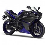 2014-Yamaha-R1-R6-Race-blue (2)