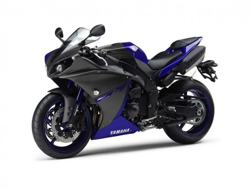 2014-Yamaha-R1-R6-Race-blue (3)