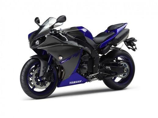 2014-Yamaha-R1-R6-Race-blue (3)