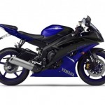 2014-Yamaha-R1-R6-Race-blue (4)