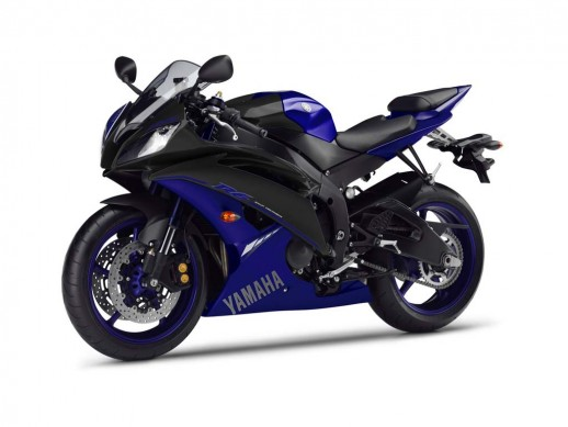 2014-Yamaha-R1-R6-Race-blue (5)