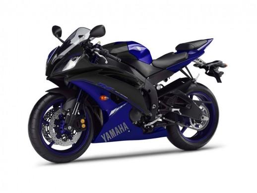 2014-Yamaha-R1-R6-Race-blue (5)