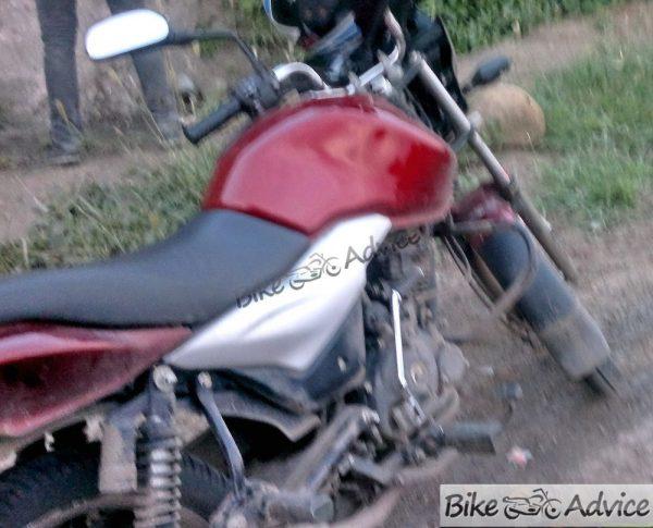 Cheaper-Bajaj-Discover-100T_1