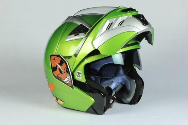 MTV-Steelbird-Helmets-1