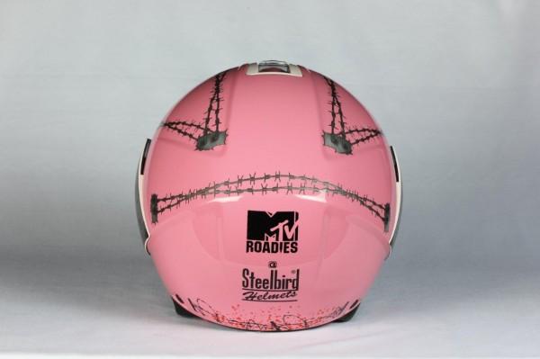 MTV-Steelbird-Helmets-2