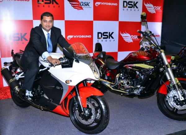 Mr-Shirish-Kulkarni-Chairman-DSK-Motowheels