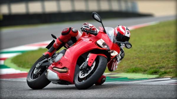 Ducati-Panigale-899 (3)