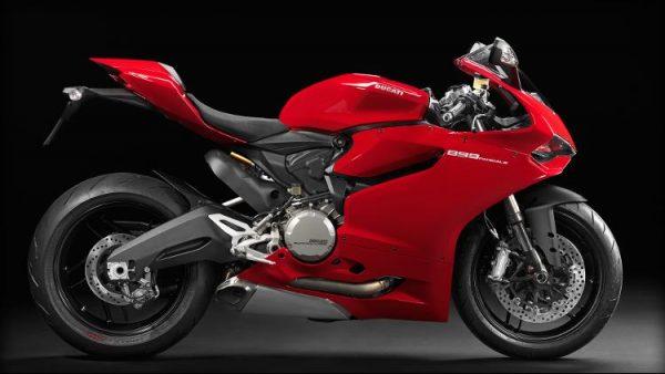 Ducati-Panigale-899