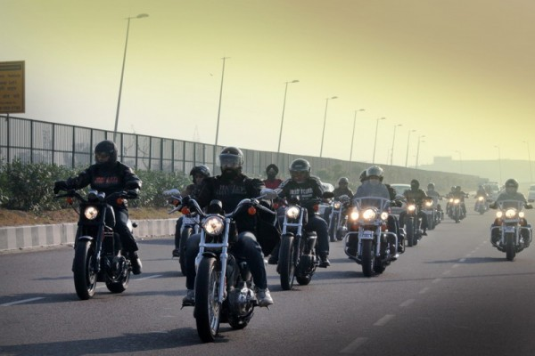 Harley-Owners-Group-Ride (1)