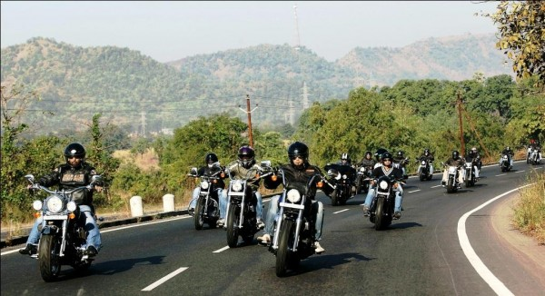 Harley-Owners-Group-Ride (2)