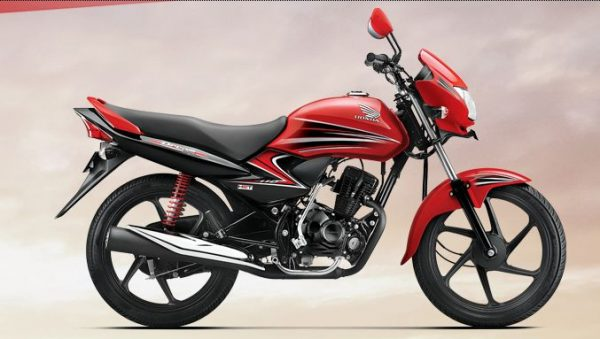 Honda-Dream-Yuga-Special-Edition