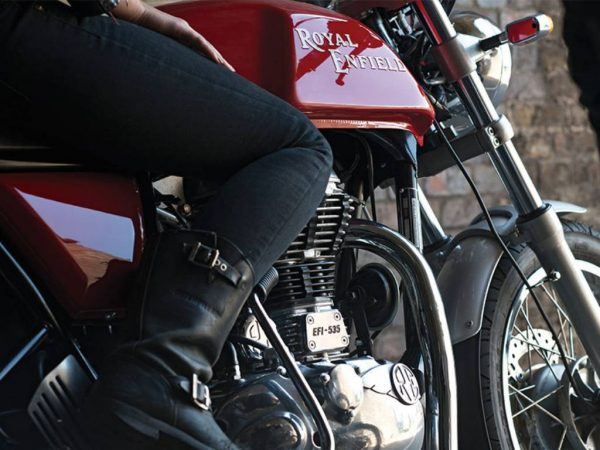 Royal-Enfield-Continental-GT-Pics (2)
