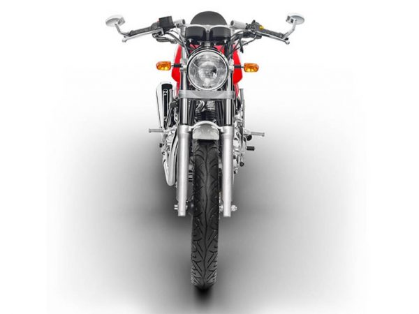Royal-Enfield-Continental-GT-Pics (3)
