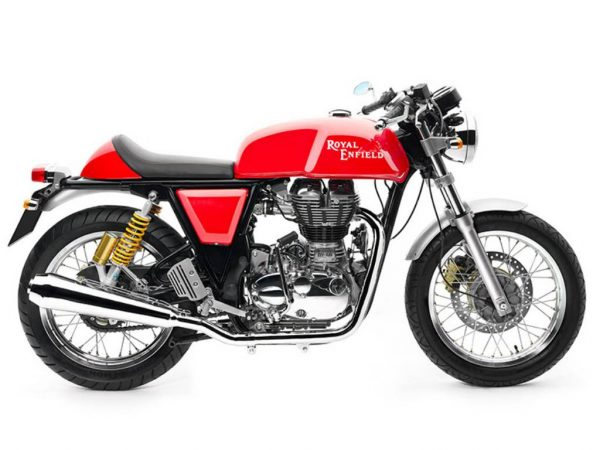 Royal-Enfield-Continental-GT-Pics (5)