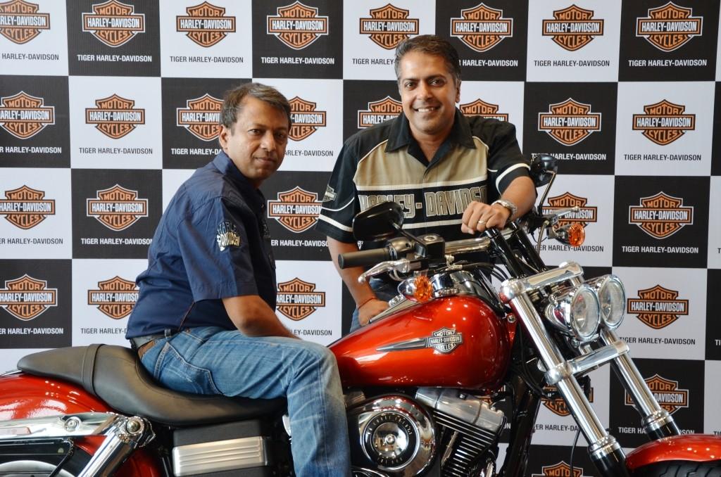 Tiger-Harley-Davidson-Indore.jpg