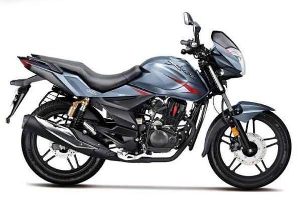 2014-New-Hero-Xtreme-facelift