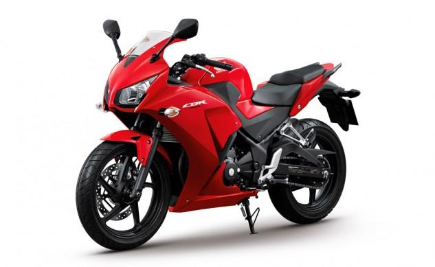2014-honda-cbr300r-red