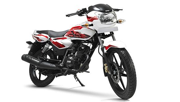 TVS-Phoenix-125-facelift