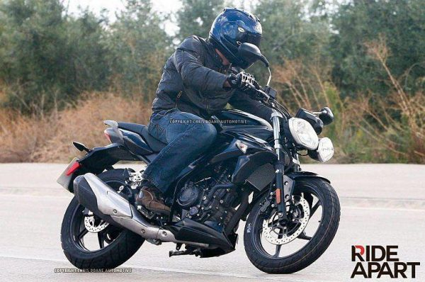 Triumph-New-250cc-Bike-Spy-Pic