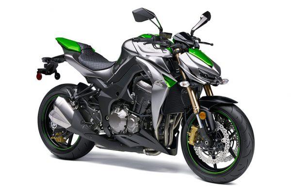 2014-Kawasaki-Z1000-Pics (7)