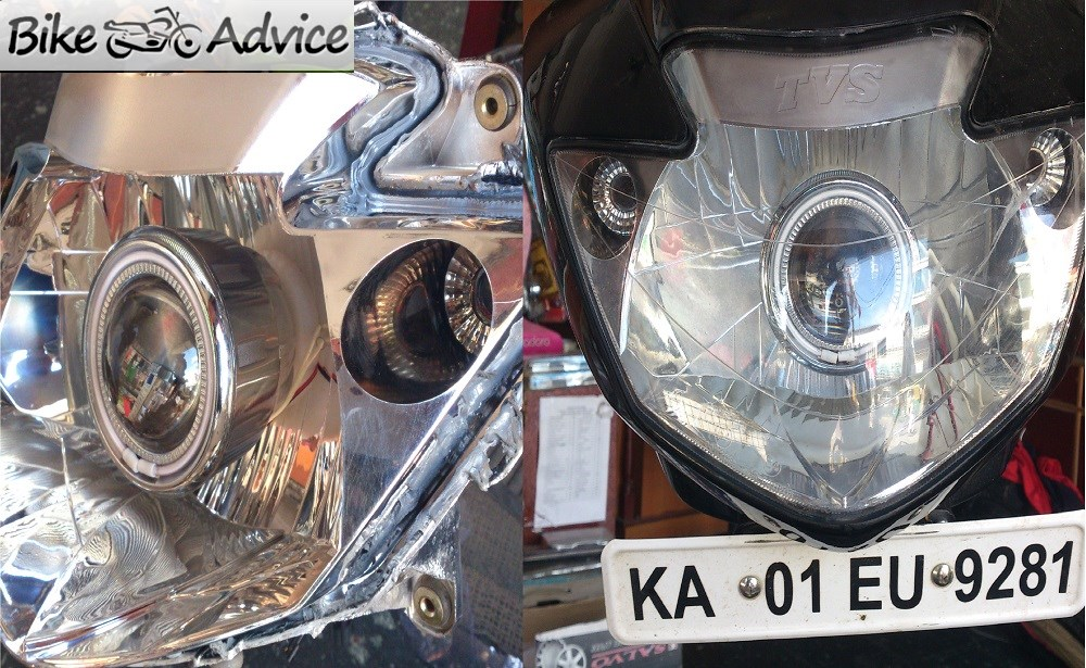 https://bikeadvice in/hid-xenon-projector-lighting-motorcycles/