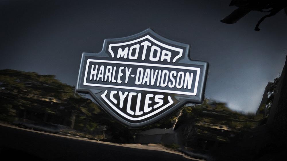 Harley-Street-500-750-Pics (9)