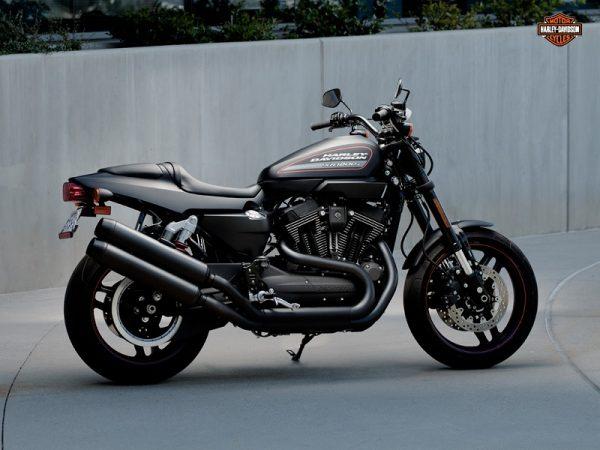 Harley-XR1200X-Pic
