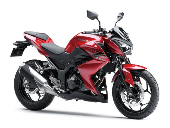 Kawasaki-Z250-Pics (1)