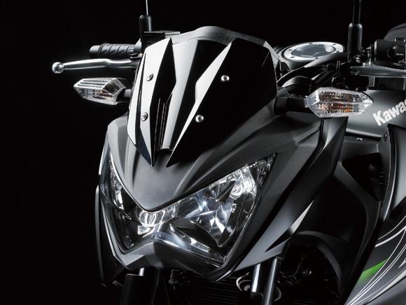 Kawasaki-Z250-Pics (7)